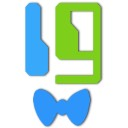 litlgeeks-favicon-new