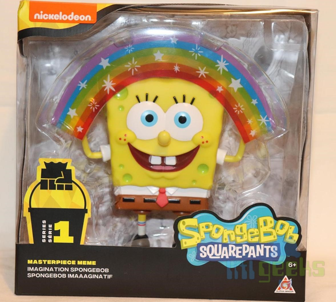 The litlgeeks received these products for free this video and post are for entertainment purposes only this toy is for ages 6 and up